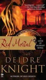 Red Mortal_cover