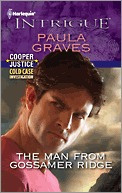 The Man from Gossamer Ridge_cover