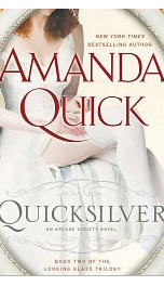 Quicksilver_cover