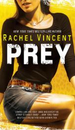 Prey_cover
