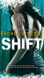 Shift _cover