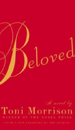 Beloved_cover