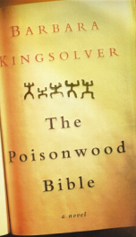 Poisonwood Bible_cover