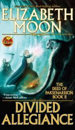 Elizabeth Moon_cover