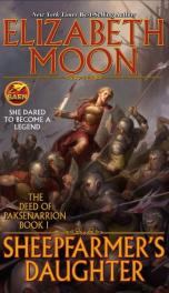 Elizabeth Moon _cover