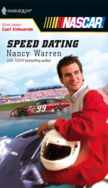 Speed Dating_cover
