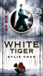 White Tiger_cover