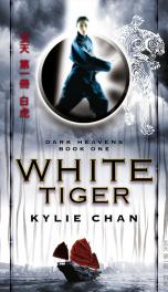 White Tiger_cover