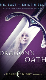 Dragon's Oath_cover