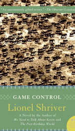 Game Control_cover