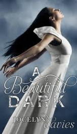 A Beautiful Dark _cover