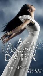 A Beautiful Dark _cover