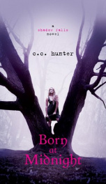 Born At Midnight_cover