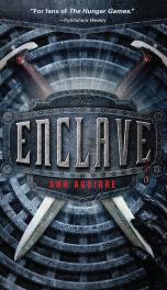 Enclave_cover