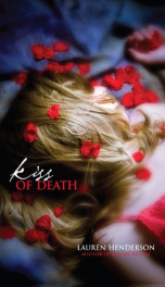Kiss of Death_cover