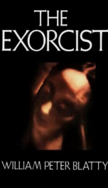 The Exorcist   _cover