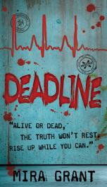 Deadline_cover