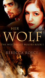 Her Wolf_cover