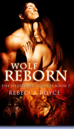 Wolf Reborn_cover