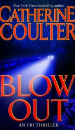 Blowout _cover