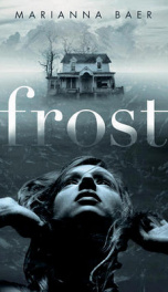 Frost _cover