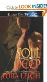 Soul Deep_cover
