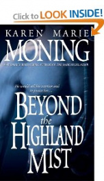 Beyond the Highland Mist_cover