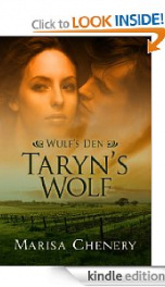 Taryn's Wolf_cover