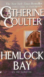 Hemlock Bay _cover