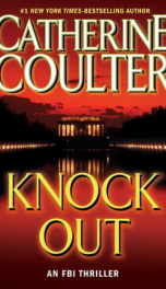 KnockOut _cover