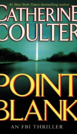 Point Blank _cover