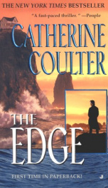 The Edge _cover