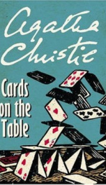 Cards on the Table _cover