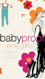 Baby Proof_cover