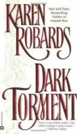 Dark Torment _cover