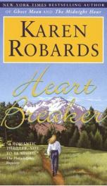 Heartbreaker _cover
