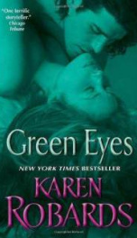 Karen Robards _cover