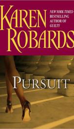 Pursuit_cover
