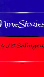 Nine Stories_cover