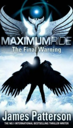 The Final Warning _cover