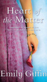 Heart of the Matter_cover