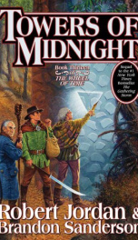 Towers of Midnight_cover