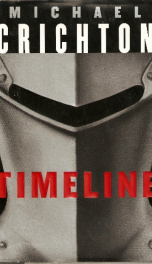 Timeline_cover