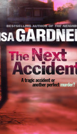 The Next Accident_cover