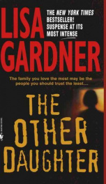 The Other Daughter_cover