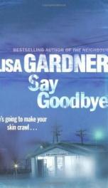 Say Goodbye_cover