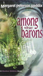 Among the Barons_cover