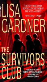 The Survivors Club_cover
