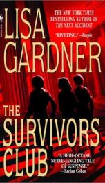 The Survivors Club_cover