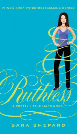Ruthless_cover